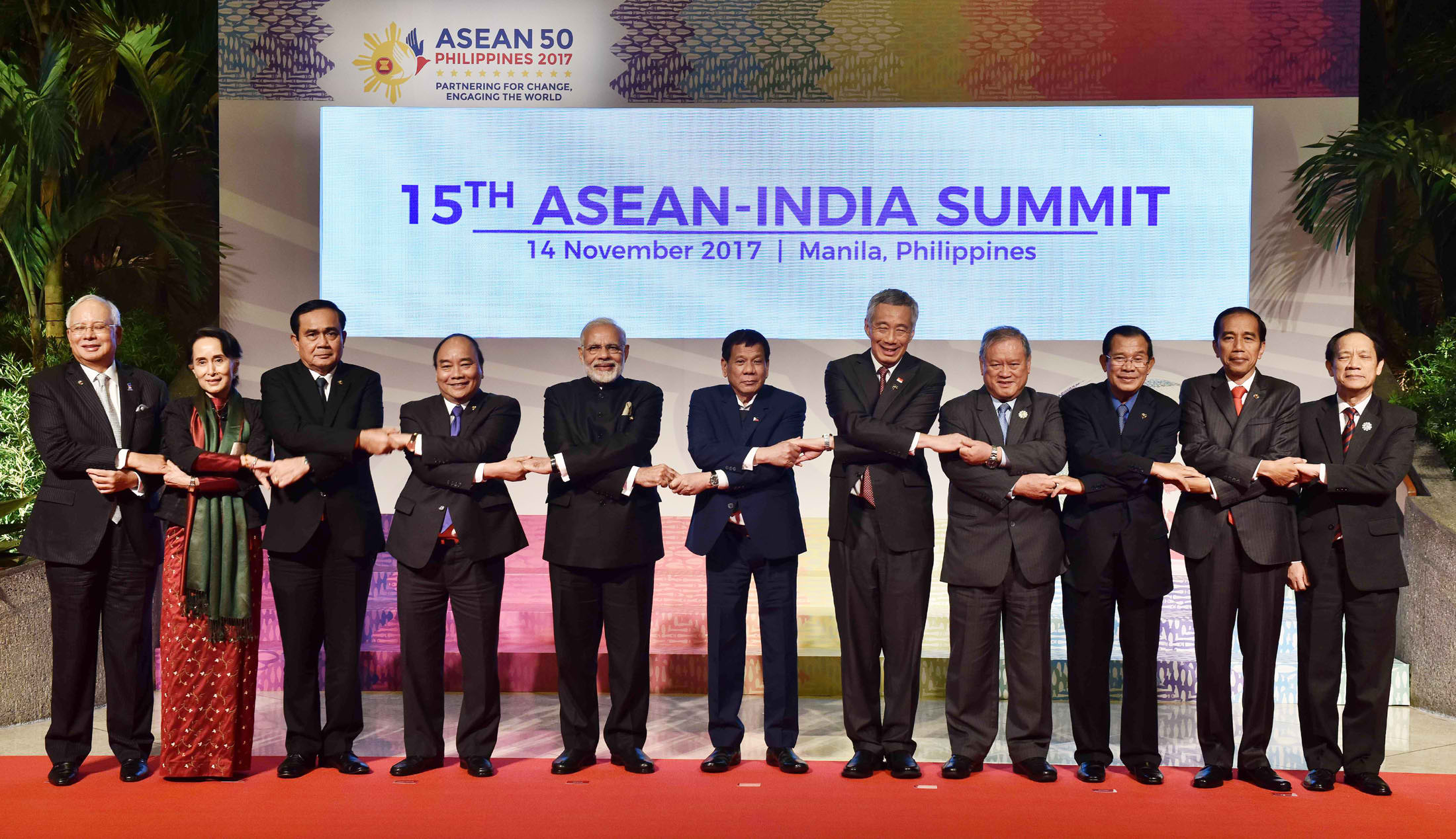 India ASEAN ddnews.gov.in